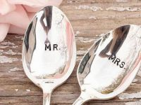 Какви се традиционалните свадбени обичаи низ светот?