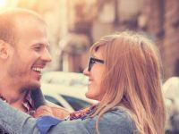 Како повторно да ја освоите изгубената љубов?