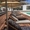 Луксузен хотел на грчкиот остров Родос