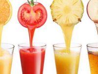 Течна диета – намалете 10-15 килограми