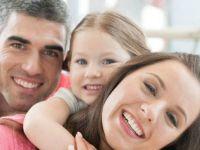 4 работи кои сите ги имаме, а НЕ им се потребни на нашите деца