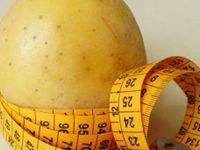 Тридневна компир диета со која ќе намалите од 3 до 5 килограми