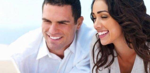 Совети како да изберете совршен планер за вашата свадба