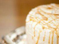 Непечена бајадера торта
