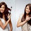 Права наспроти виткана коса-бенефити и мани