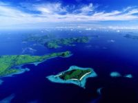 Посетете го Палаван, најубавиот остров на светот!