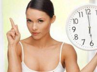 Неверојатна диета: Јадете се, а губите и до 5 килограми неделно