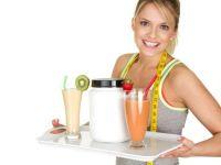 5 митови за слабеење поради кои се здебелуваме