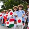Зошто Јапонците се еден од најпаметните народи во светот?