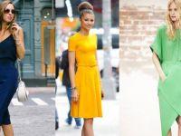 4 совршени комбинации на бои за ова лето