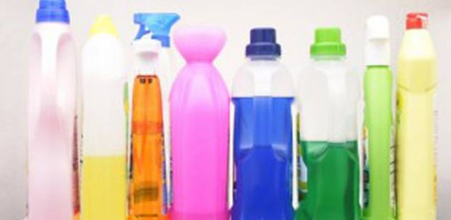 Еве за што сè уште може да го искористите сјајот за садови