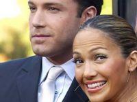 10 славни љубовници кои уништиле туѓи бракови