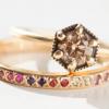 Кажете ДА на овие необични веренички прстени