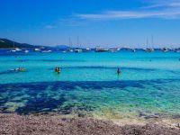 Хаваите во Хрватска: Плажа на која ќе посакате да го поминете остатокот од летото