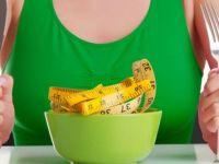 За слабеење, намалете ги јаглехидратите а не мастите