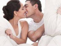 Најсекси работи после сексот