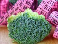 Неверојатна десетдневна диета со брокула