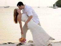 Која е идеалната разлика во годините за совршена врска?