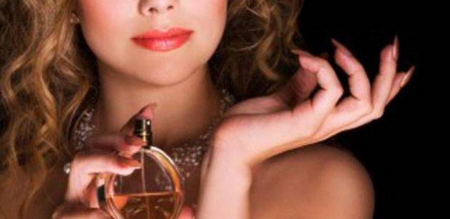 Како да препознаете кој парфем е копија, а кој оригинал?