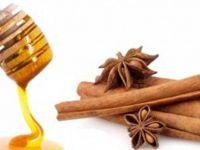 Што сè лечи комбинацијата од мед и цимет