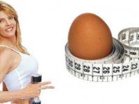 Диета со јајца: Изгубете три килограми во само 3 дена!