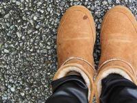 ГЕНИЈАЛЕН ТРИК: По ова веќе никогаш нема да ви студи во нозете!