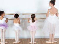 Зошто е важно вашето дете да има послешколски активности