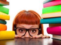 Како најбрзо и најлесно да научите нов странски јазик?