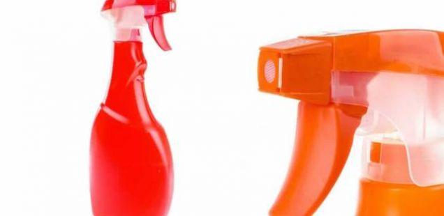 НАПРАВЕТЕ САМИ: Ефикасен и едноставен домашен отстранувач на флеки
