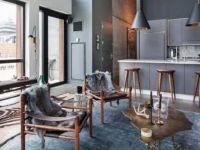 Погледнете го овој фантастичен стан во Њујорк
