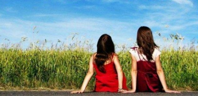 Зодијакот ќе ви покаже кои се најдобрите пријатели за вашиот хороскопски знак