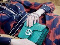 4 Најпопуларни дизајнерски чанти за оваа есен