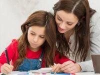 Децата ја наследуваат интелегенцијата од мајките