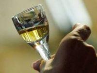 5 причини зошто е добро секој ден да пиете по една чашка ракија