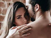 Што мразат мажите во сексот според хороскопскиот знак?
