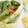 Лесна и ефикасна диета. Без гладување!