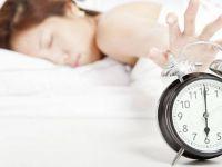 Генијален изум за утринско будење (Видео)