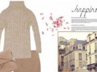 Здолништа и џемпери за модерен изглед