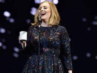 """Конечно кажа """"да"""": По 5-годишна врска, пејачката ќе застане пред олтар!"""