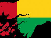Република Гвинеја: Раскошна убавина во срцето на Африка