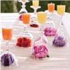 Направете сами: 4 креативни предмети од чаши за вино