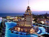 Погледнете го најлуксузниот и најскапиот хотел во Европа!