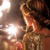 Светкави Новогодишни модни предлози