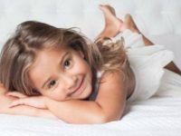 Среќно дете – цел на родителите број 1!