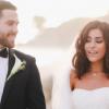 Дали знаете зошто невестата секогаш се наоѓа од левата страна на младоженецот