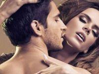 Каков треба да се биде мажот за жената да доживува посилни оргазами?
