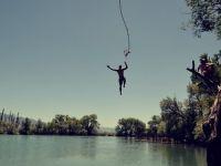 30 лекции кои ги научив додека патував сам