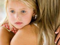 Мајчинството и чувството на вина