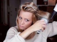 Исфенирајте ја вашата коса како професионалец (Видео)