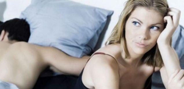 Шест фактори кои влијаат на способноста за доживување на оргазам